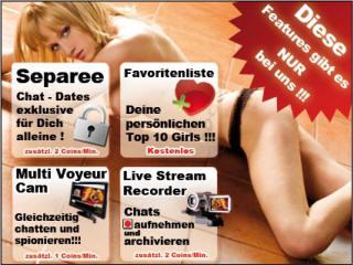 erotik chat kostenlos erotikportal